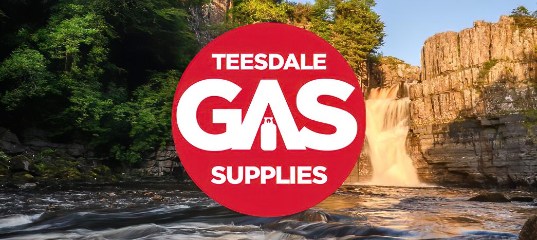 Teesdale Calor Gas Supplies | Barnard Castle Calor Gas Supplies | Kiln Dried Logs Teesdale Weardale