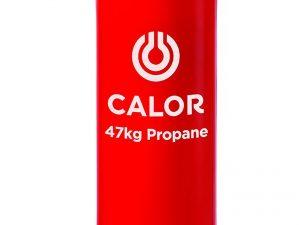 47kg Butane Gas Bottle