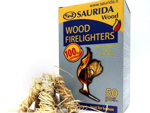 Saurida-Wood-Firelighters