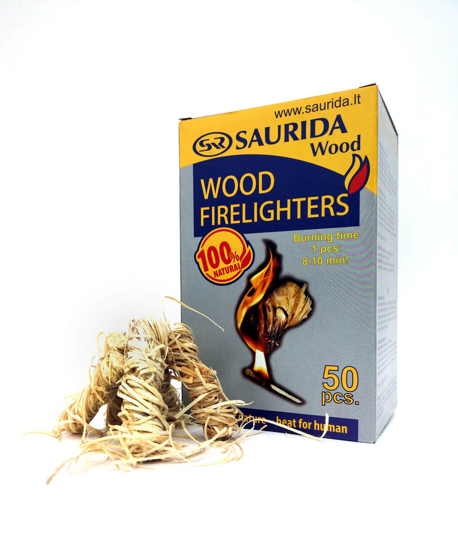 Saurida-Wood-Firelighters