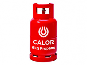 calor gas supplies teesdale weardale